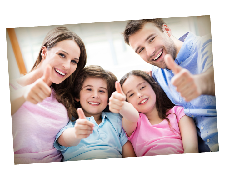 customer's-thumbs-up-1-family