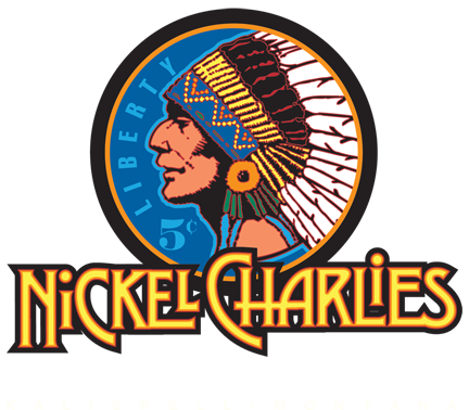 Nickel Charlie's
